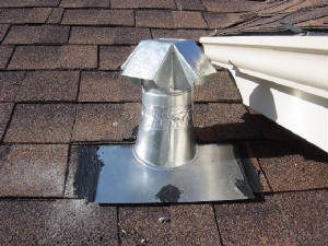 Delightful Best For Roof Venting